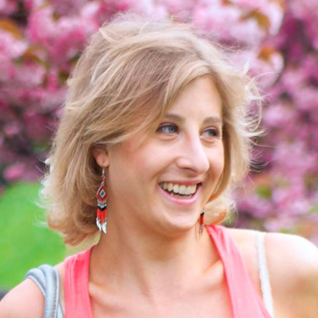 Christina, cirugía de feminización facial