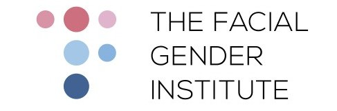 The Facial Gender Institute