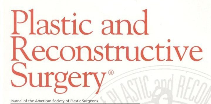 Plastic-and-Reconstructive-Surgery