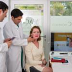 Finding a Facial feminization surgeon