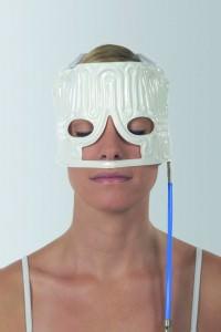 facial feminisation aftercare