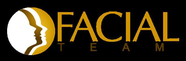 Facial team - FFS specialists