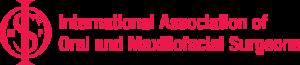 logo IAOMS