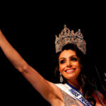 Miss Trans Star International 2016 and the art of Facial Feminization