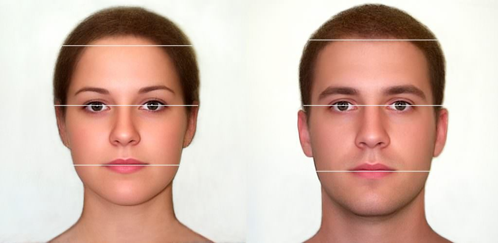 FACIALTEAM - Facial Feminization Surgery