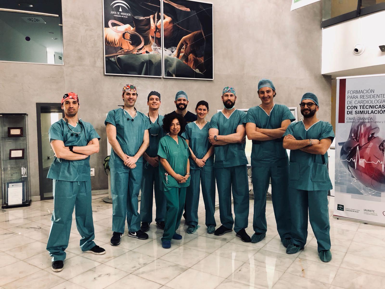 Innovating transgender surgery