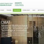 IAVANTE Workshop: Innovating transgender surgery