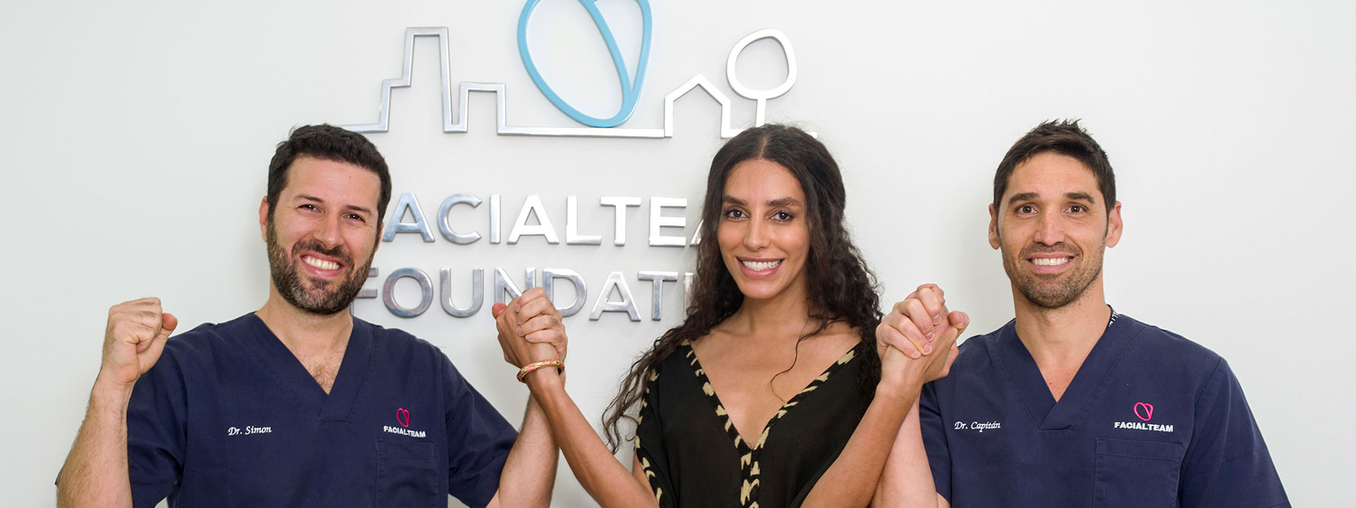 Transgender Surgery access, a social responsibility program