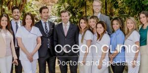 Ocean Clinic Marbella