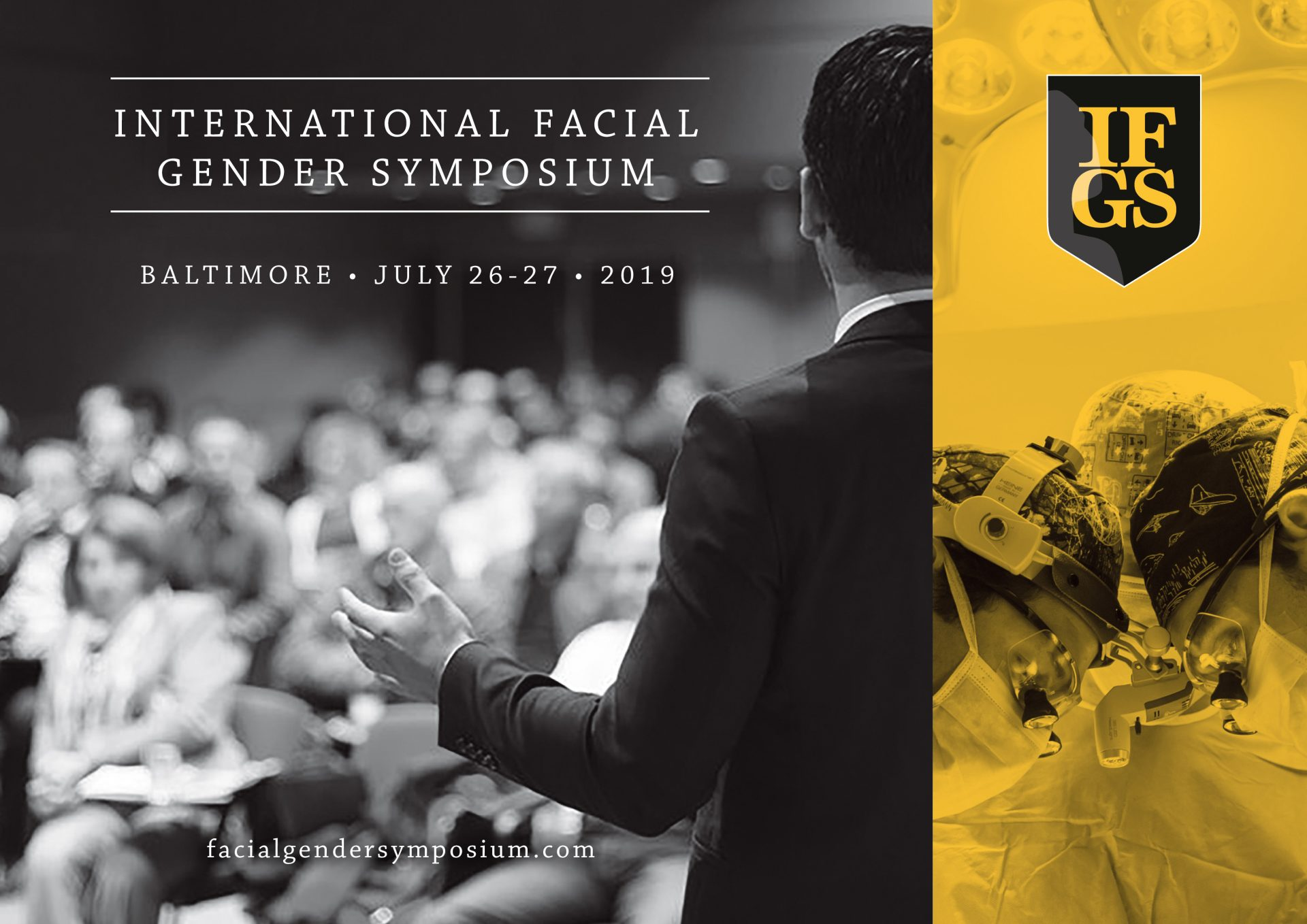 FFS Surgery Training for better gender-affirming treatment | FACIALTEAM