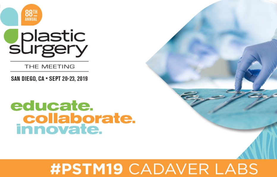ffs surgeon training PSTM19