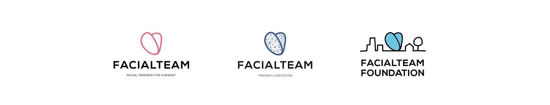 Facial Team Family