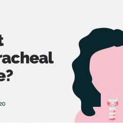 Tracheal Shave in Facial Feminization Surgery
