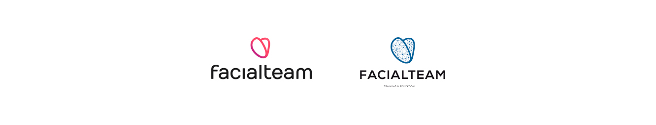 Facial Team Family