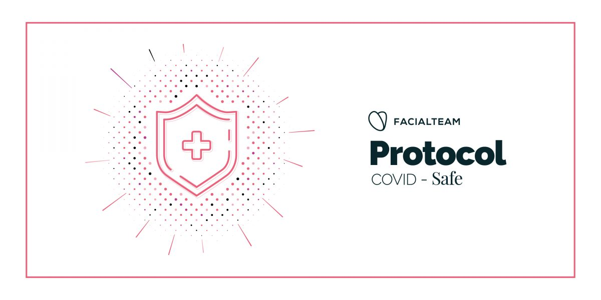 COVID-Safe Protocol