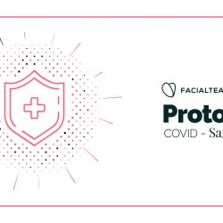 Our COVID-Safe Protocol | Facialteam