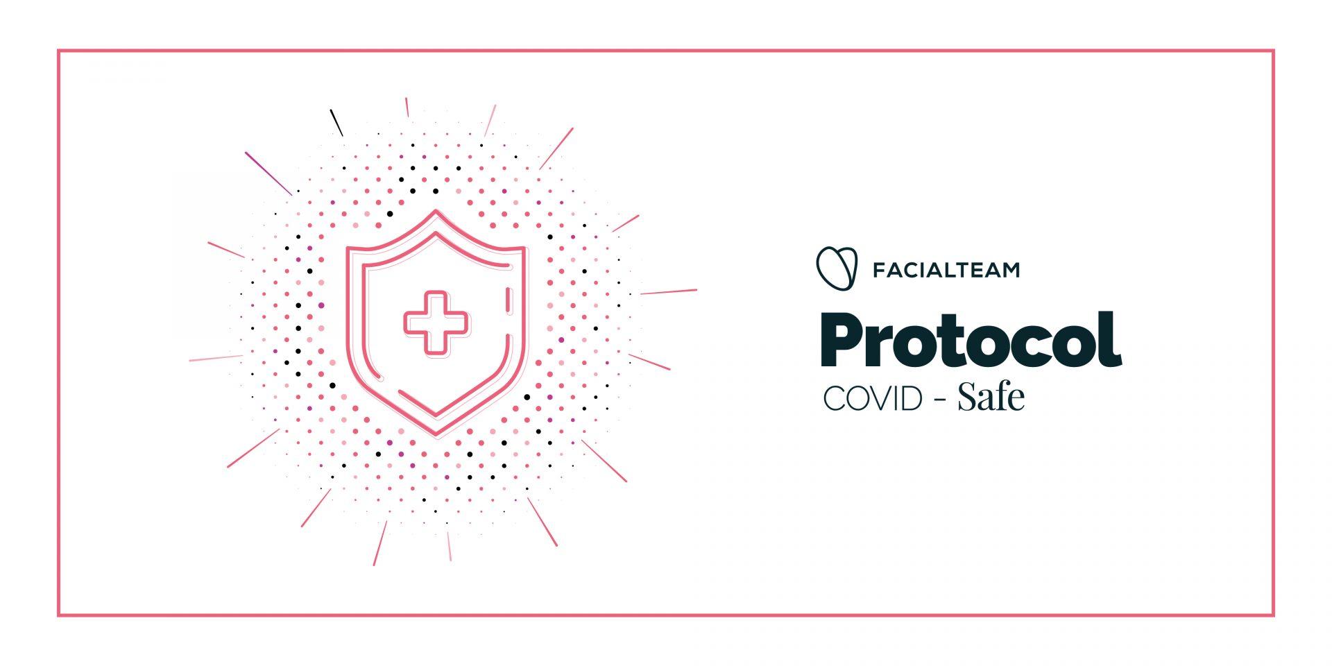 Our COVID-Safe Protocol