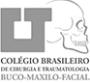facialtean-partner-02
