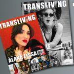 TransLiving Mag