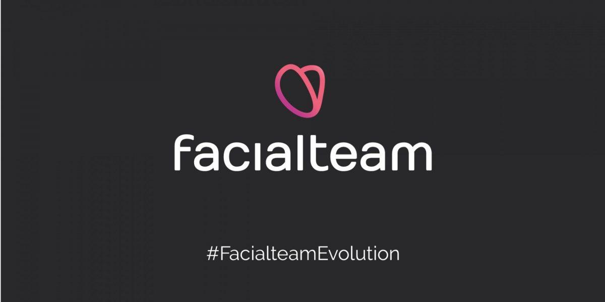 facialteam in evolution