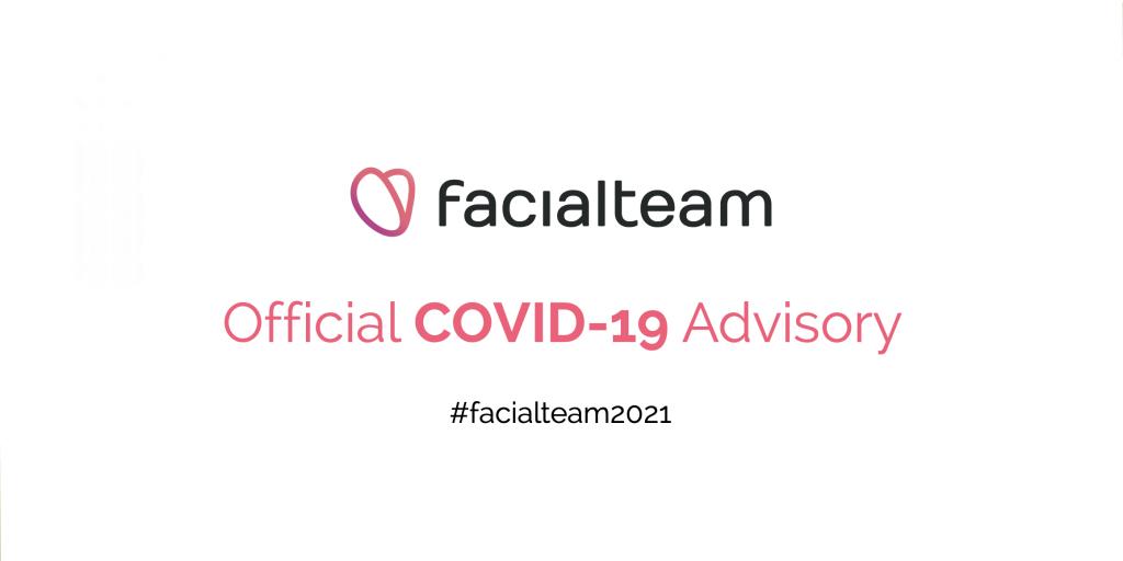 covid-advisory-update